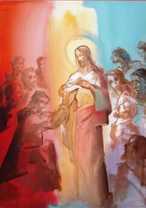 8-Ispovjest Nevjernog Tome